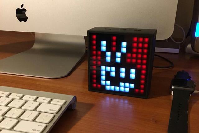 Timebox-mini_08.jpg