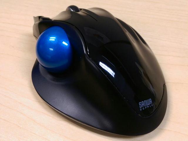 Trackball03_04.jpg