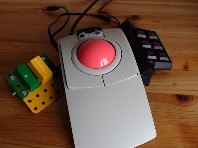 Trackball03_39.jpg