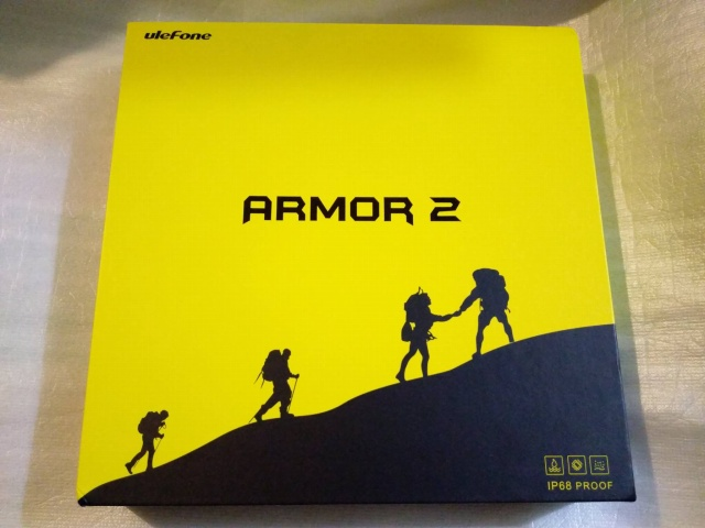 Ulefone_Armor2_02.jpg