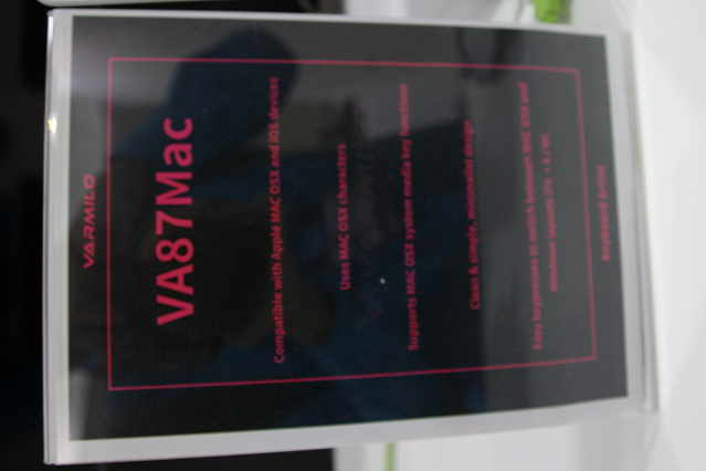 VA87Mac_02.jpg