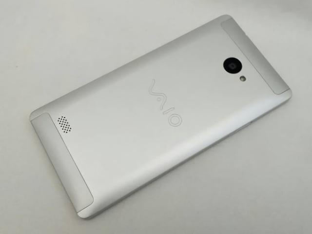 VAIO_Phone_A_04.jpg