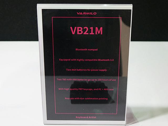 VB21M_02.jpg