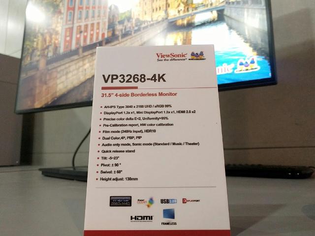 VP3268-4K_02.jpg