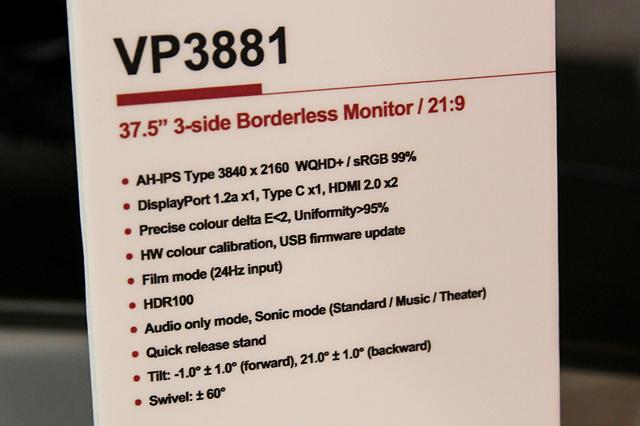 VP3881_02.jpg