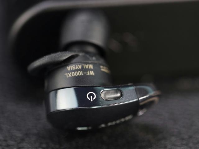 WF-1000X_08.jpg