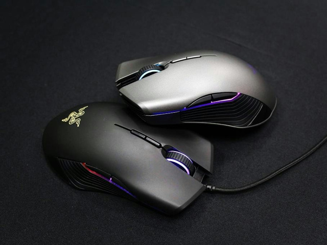 Wireless_Gaming_Mouse_201708_05.jpg