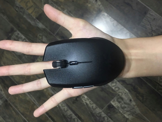 Wireless_Gaming_Mouse_201708_08.jpg