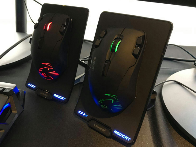 Wireless_Gaming_Mouse_201708_09.jpg