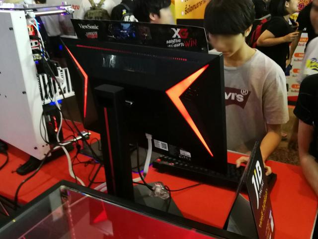XG2402_05.jpg