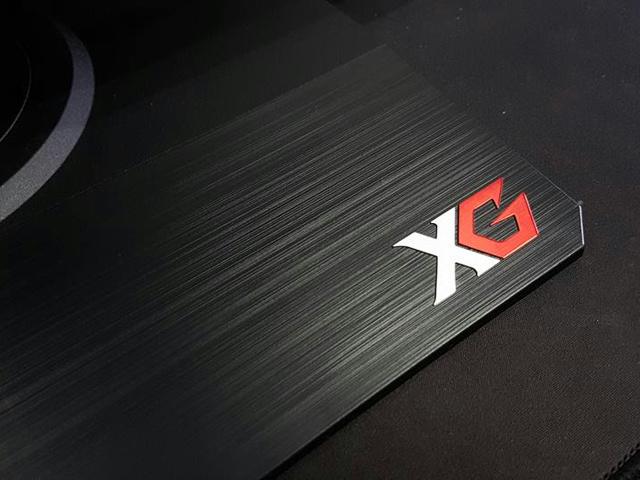 XG2530_04.jpg