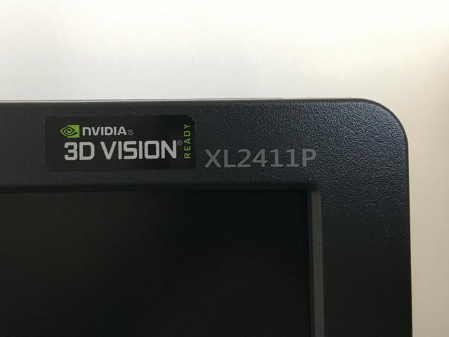 XL2411P_04.jpg