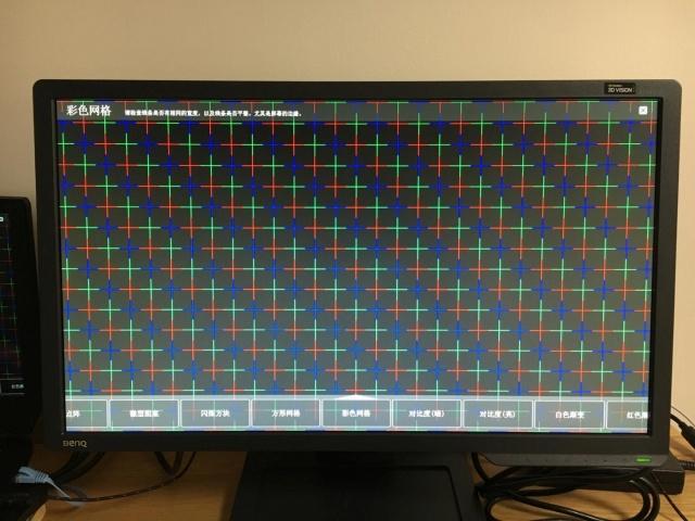 XL2411P_05.jpg