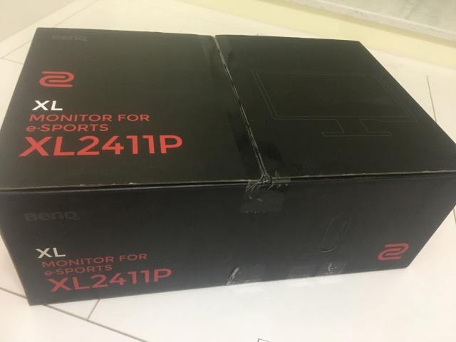 XL2411P_08.jpg