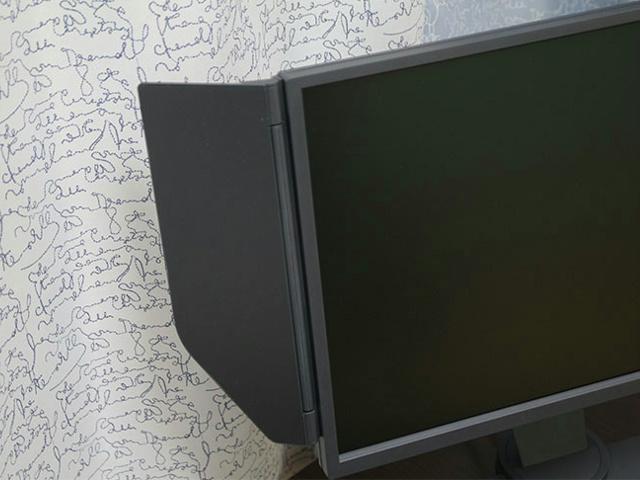 XL2540_17.jpg