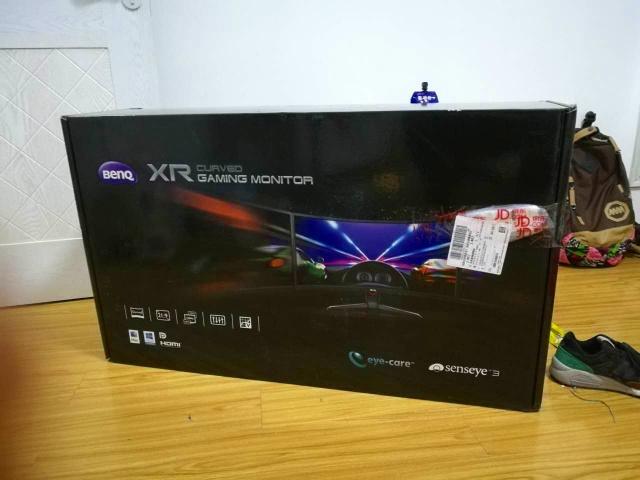 XR3501_LowPrice_02.jpg
