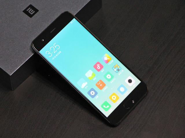 Xiaomi_Mi6_01.jpg