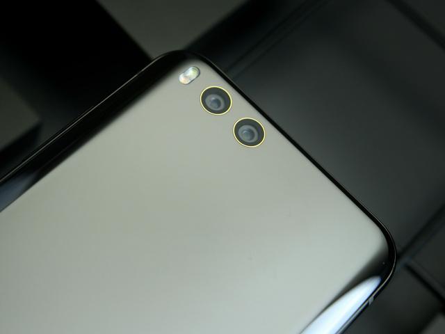 Xiaomi_Mi6_08.jpg