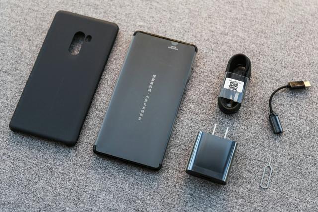 Xiaomi_Mi_MIX2_02.jpg