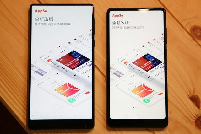 Xiaomi_Mi_MIX2_10.jpg