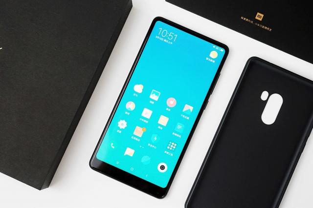 Xiaomi_Mi_MIX2_14.jpg