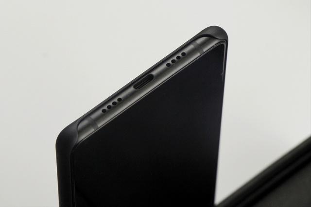 Xiaomi_Mi_MIX2_19.jpg