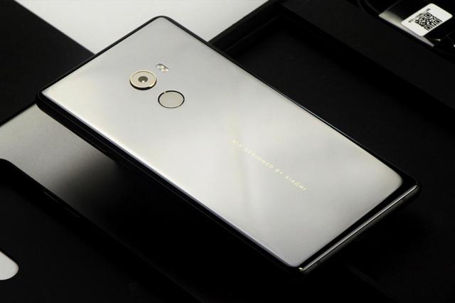 Xiaomi_Mi_MIX2_20.jpg