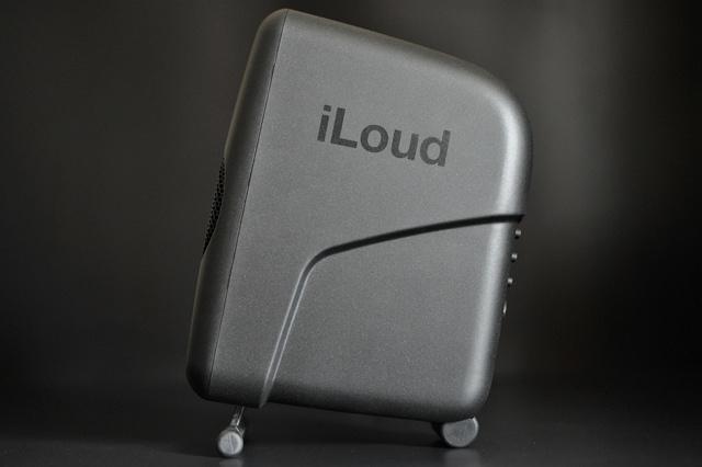 iLoud_Micro_Monitor_07.jpg