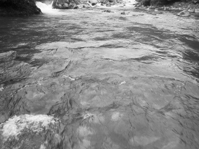 深山幽谷152a