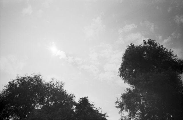 深山幽谷152b