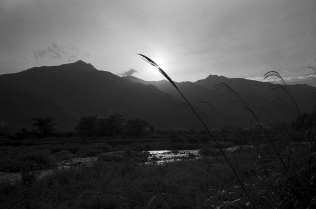 深山幽谷156b