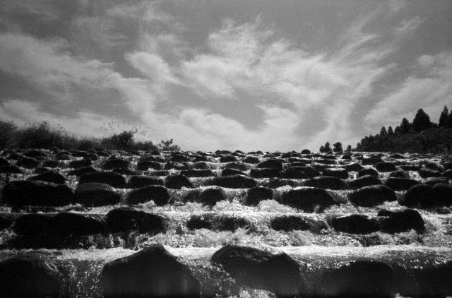 深山幽谷157b