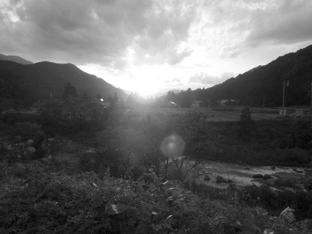 深山幽谷159a
