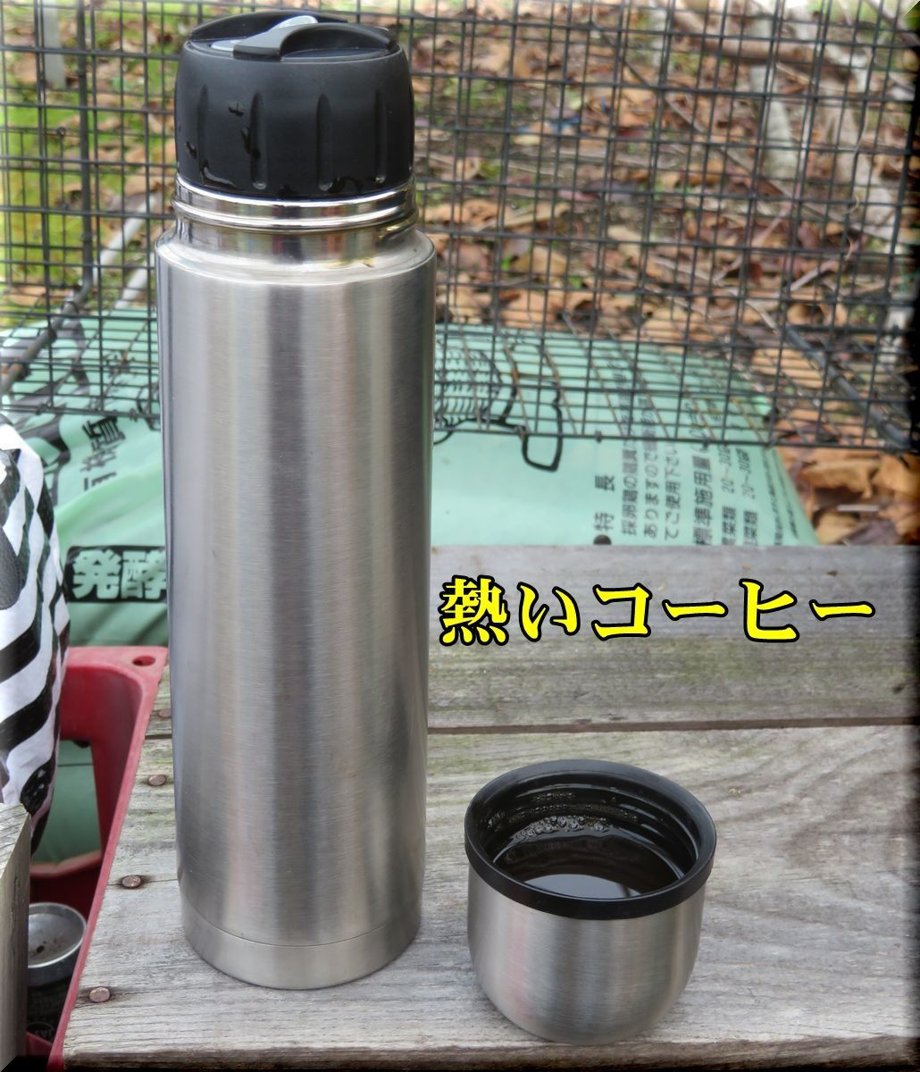 1cafee171208_006.jpg