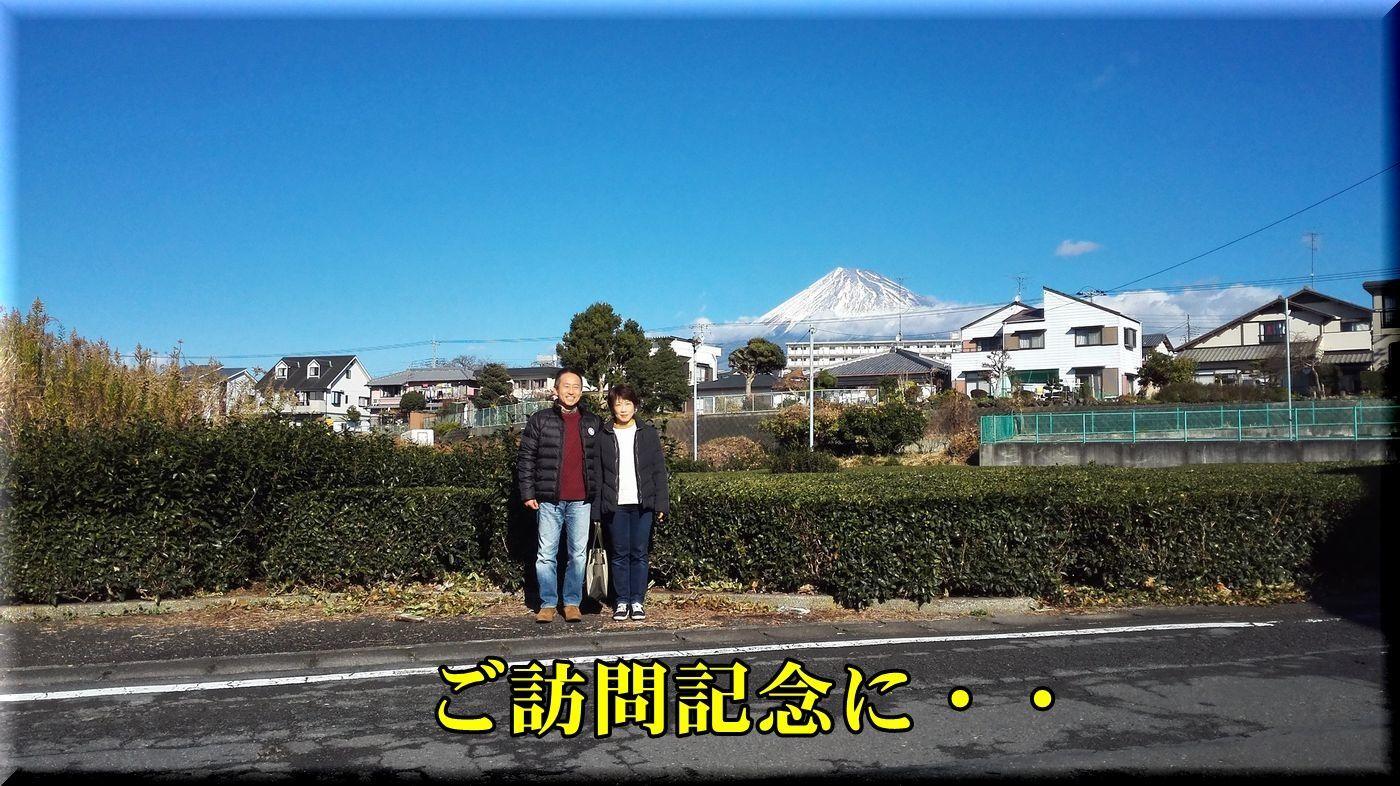 1kurokawa20171209_003.jpg