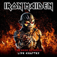 s-iron-maiden-live-album.jpg