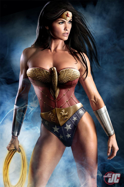 wonder-woman-movie-1171598130.jpg
