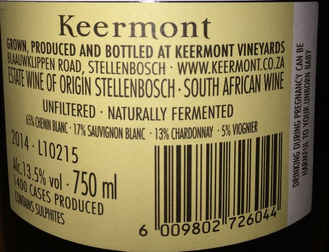 Keermont 2014 part2