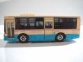 DSC02616.jpg