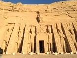 エジプト_1
