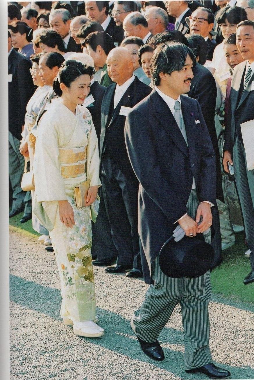 1997akinoenyuukai1.jpg