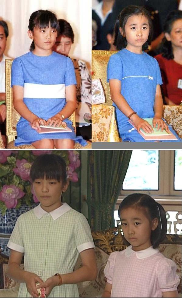 ・2007H15nenn 8gatu12歳と9歳 (1)