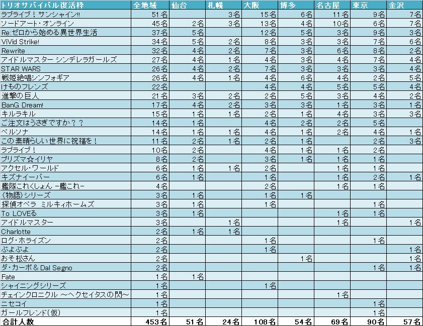 TC_kanazawa02.png