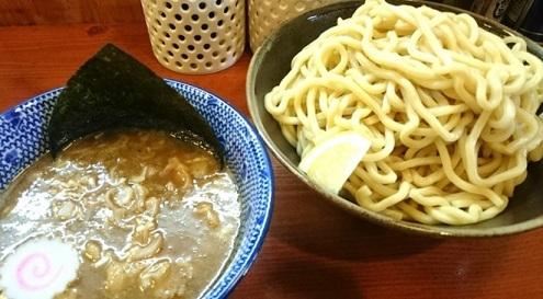 麺屋 ジギーNo2