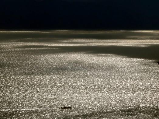 冬の海物語No3