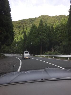 山陰の旅6
