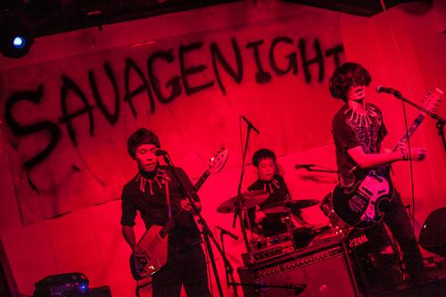 1007-SAVAGE NIGHT-19