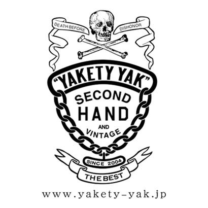 Yaketyyak_logo_20171231160537d80.jpg