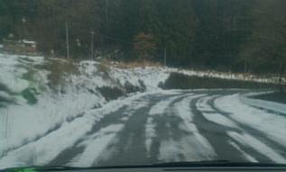 snow@20171223002.jpg