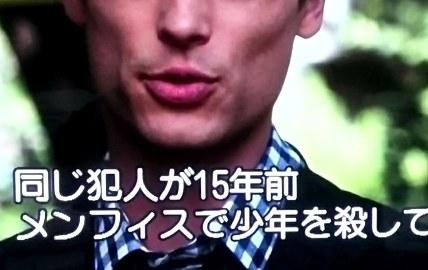 me5_20171227211907211.jpg